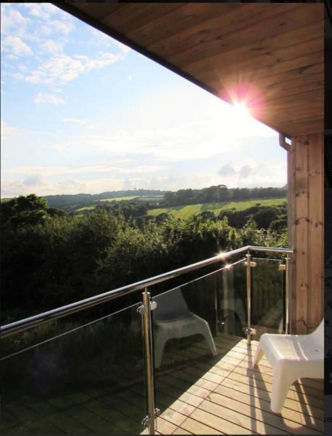 Falmouth Airbnb - ViewJPG