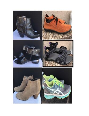 ShoeMontageBlogjpg