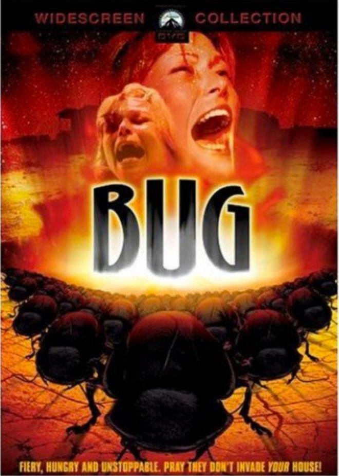 Bug PosterPOST jpg