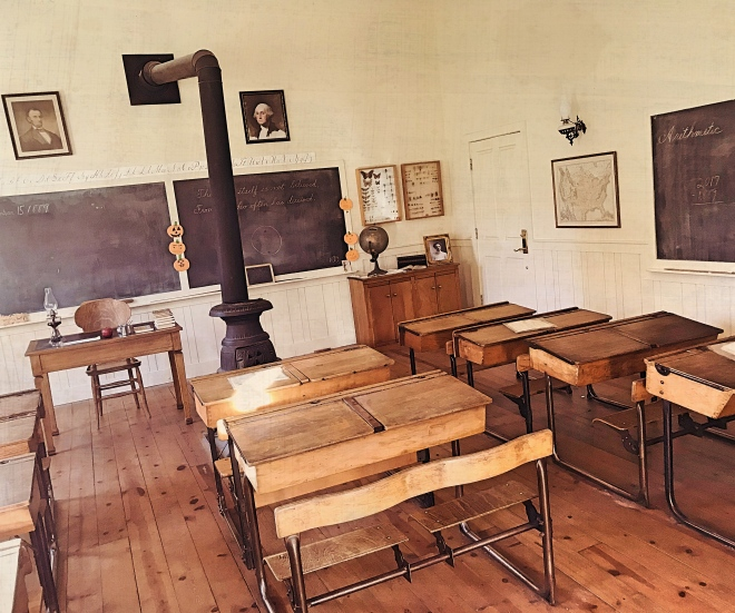 Schoolhouse-2Fotor