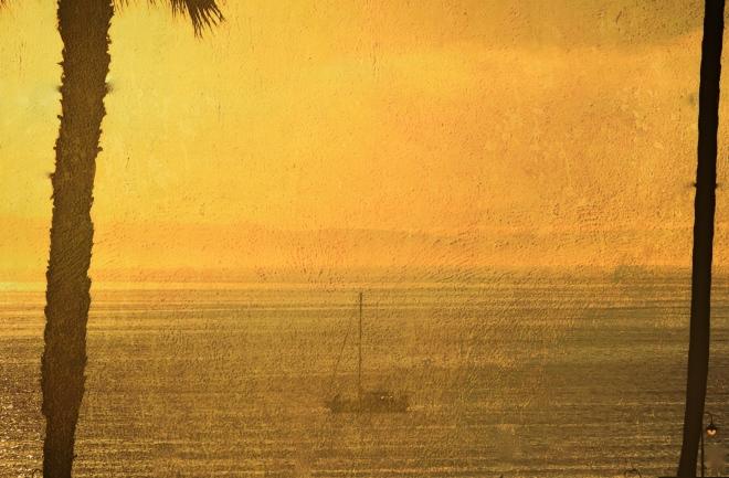 SeaOilpainting4.jpg
