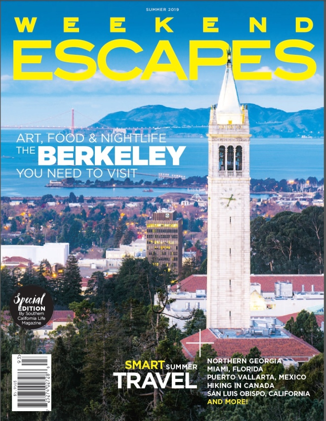 cover berkeley